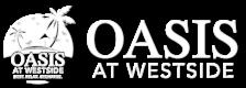 Oasis at Westside – Orlando Home Rental